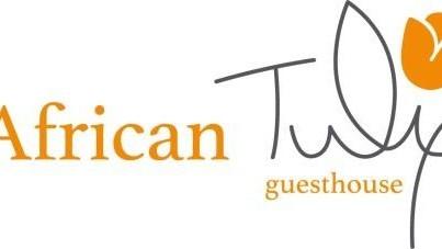 at---logo