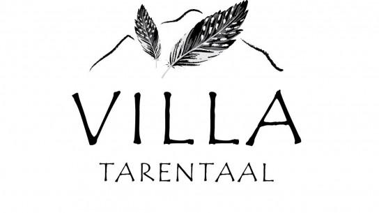 villa-tarentaal-logo-01