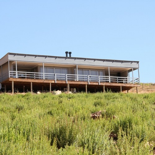 big-sky-cottages-1