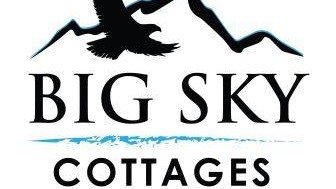 big-sky-cottages-logo