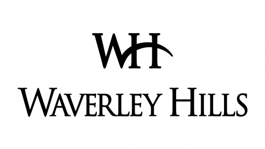 wh-estate-range-logo