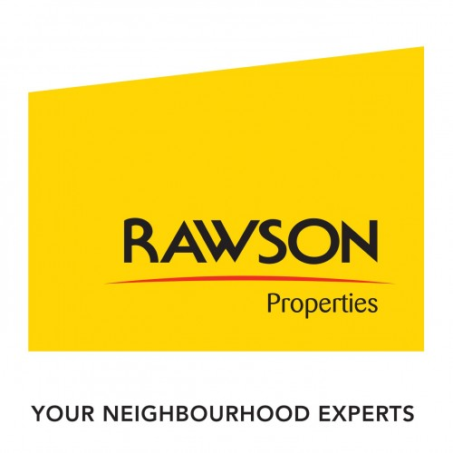 rawson-propertieslogo