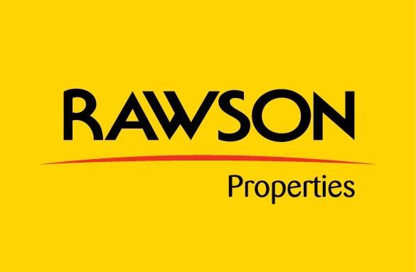 rawson-paarl-logo