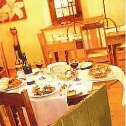 readers-dining-room