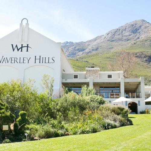 waverely-hills