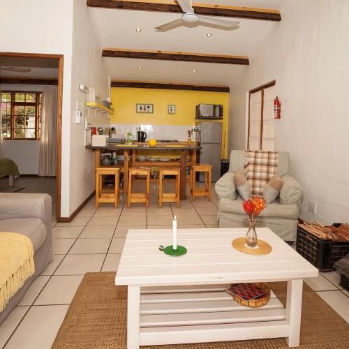 cottage-inside