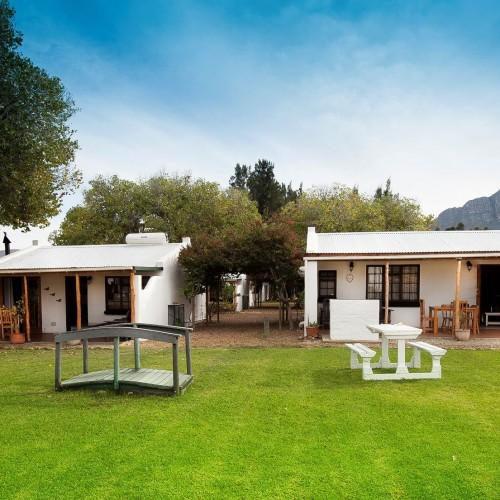cottages-1