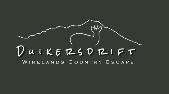 duikersdrift-logo