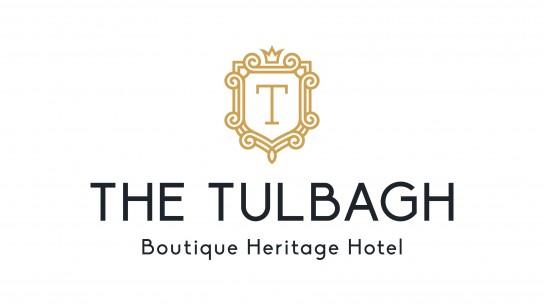 tulbagh-hotel-logog