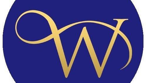wmh-avatar-digital-use
