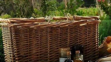 main-picnic