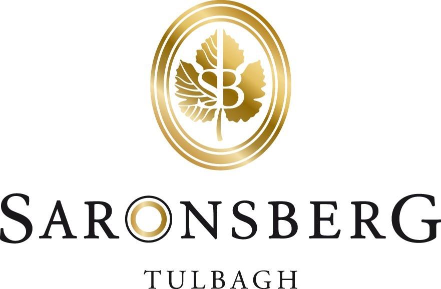 saronsb-tulb-logo-2