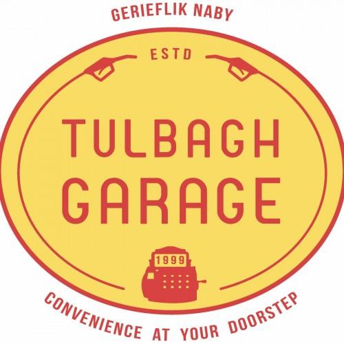 tulbagh-garage-logo