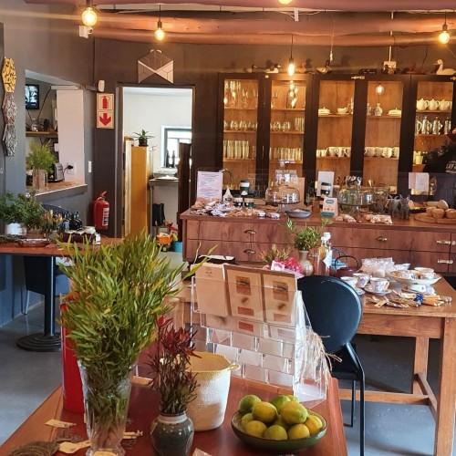 fynbos-cafe-inside