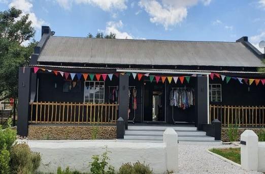 fynbos-cafe-main